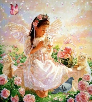 """Bénédiction du 16 Mars : """"Pitié pour moi, mon Dieu, dans ton amour"""" 15625610"""