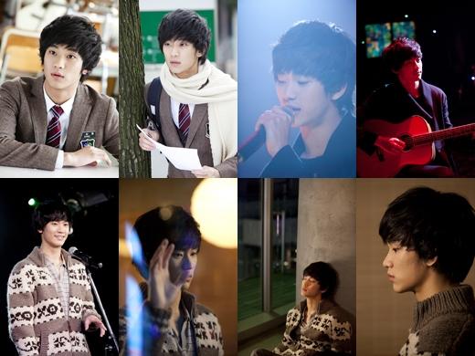 Kim Soo Hyun Kim-su11