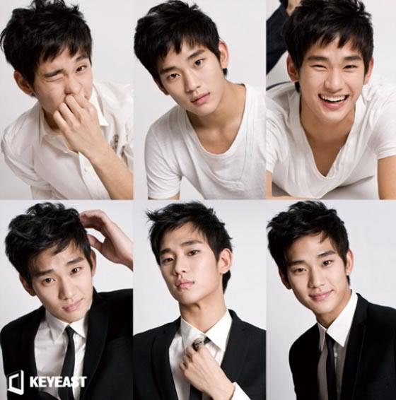 Kim Soo Hyun Kimsoo10