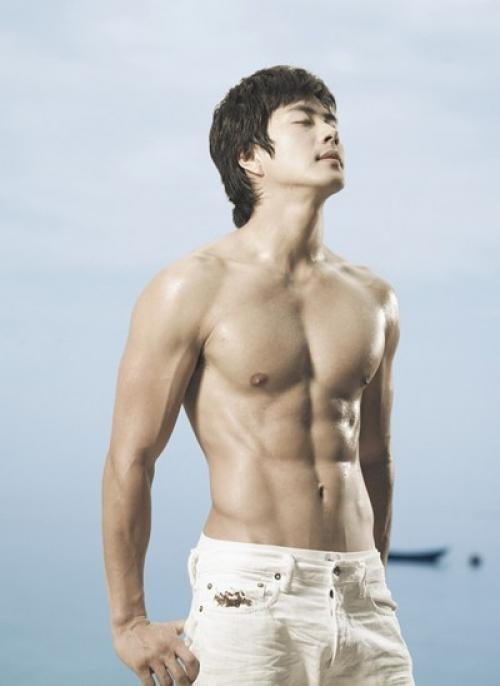 Kwon Sang Woo Kwon_s10
