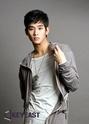 Kim Soo Hyun Kim_su11