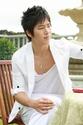 Lee Wan .... Photo110