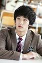 Kim Soo Hyun Photo111