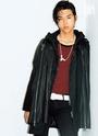 Matsuda Shota Ta_20010