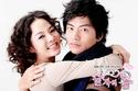 Chae Rim .. Welove10