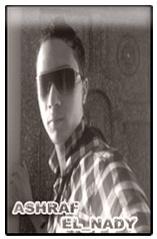 Ashraf el_NaDY