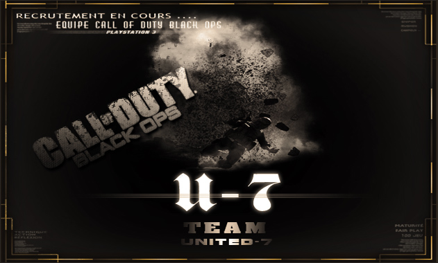__/|~UniTed-7~|\__