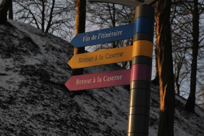 Grande sortie 2 ans beluxphoto - Namur - 31 janvier 2010 : Les photos Dsc_0410