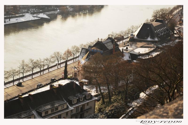 Grande sortie 2 ans beluxphoto - Namur - 31 janvier 2010 : Les photos Dsc_0510