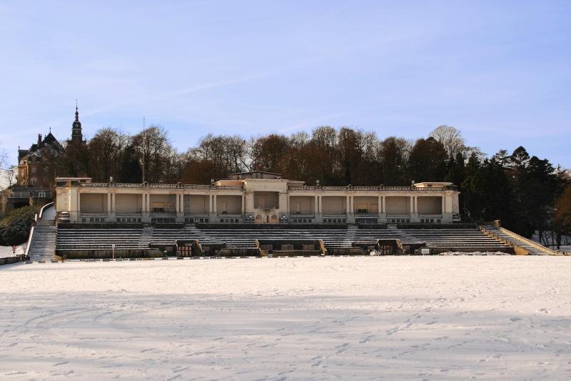 Grande sortie 2 ans beluxphoto - Namur - 31 janvier 2010 : Les photos Dsc_0512