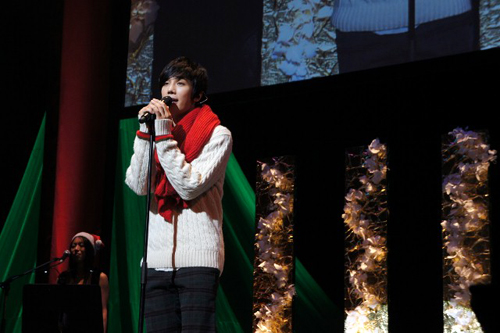 [SS501]Singer Park Jung Min Holds Successful Fan Meetings in Japan Ch_12910
