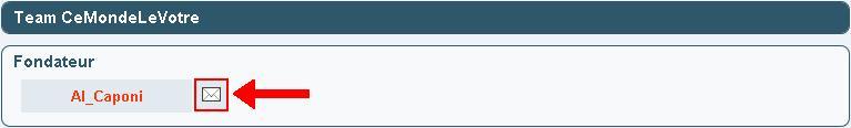  Aide Sv  Tout ce qui tourne autours des comptes 1_conn17