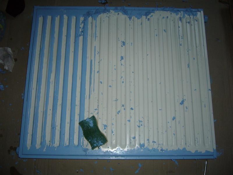 peinture radiateur Fevrie25