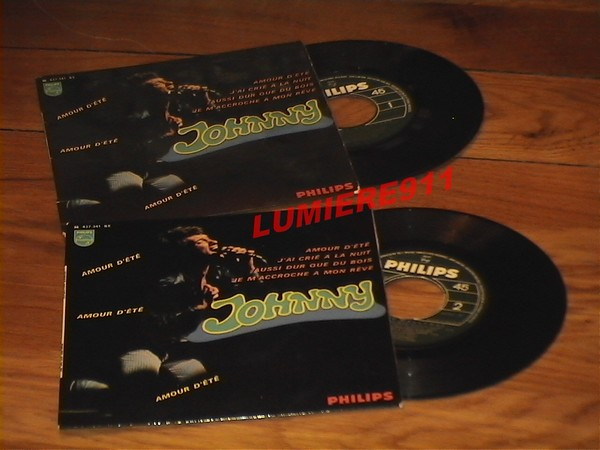 MES  VINYLES - Page 5 Amour_10