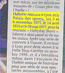 QUIZZ DU 14/04/2010 Sans_t56