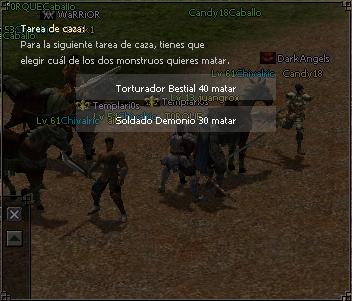level 54: caza Caza_511