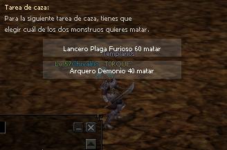 level 57 - ancas de rana Caza_514