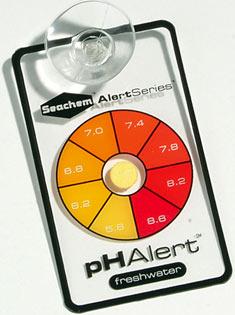 pH tester? P_279911