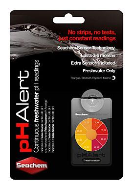 pH tester? Ph_ale10