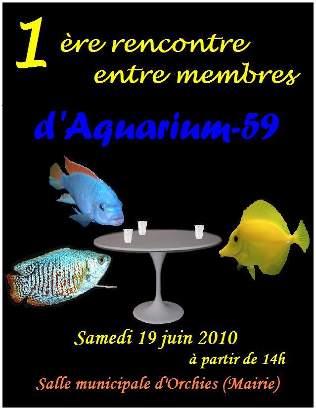 Rencontre membres Rencon12