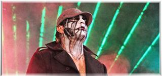 Jeff Hardy veux un match . Jeff_h11