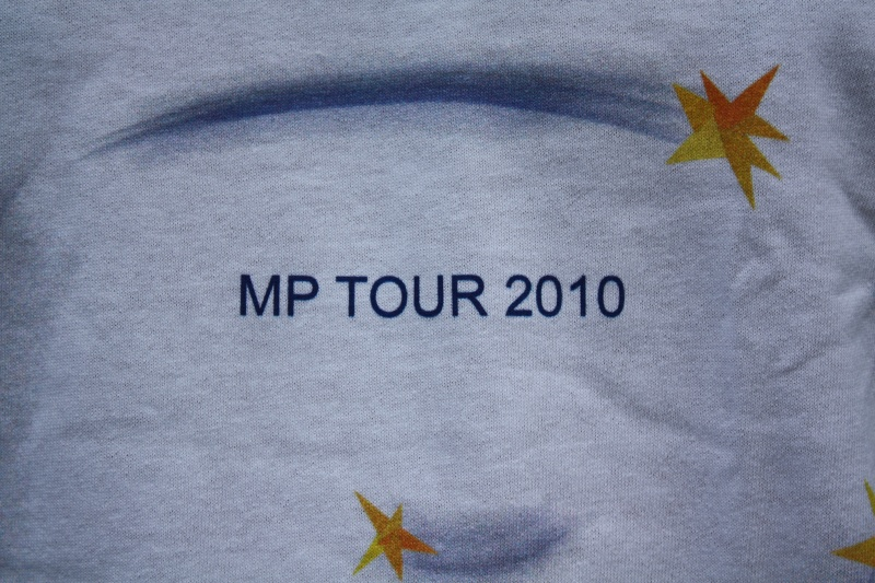 MP TOUR 2010 Img_3211