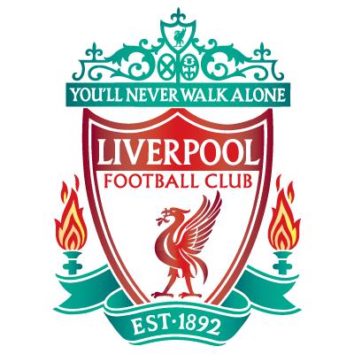 Liverpool Liverp11