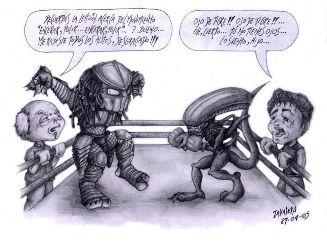 Galeria humoristica de Alien y Depredador 2njkdn10