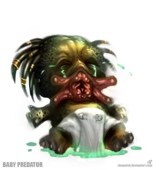 Galeria humoristica de Alien y Depredador 30wkrj10