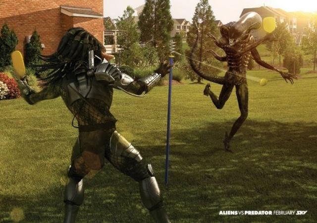 Galeria humoristica de Alien y Depredador Asss10