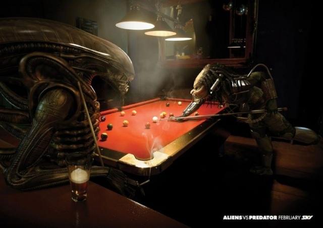 Galeria humoristica de Alien y Depredador Assss10