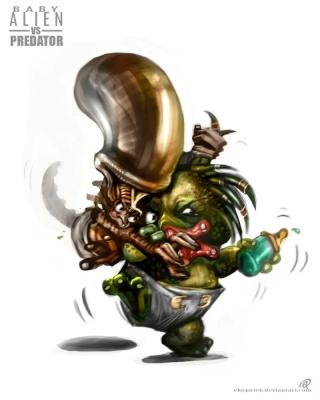 Galeria humoristica de Alien y Depredador Avp_ba11