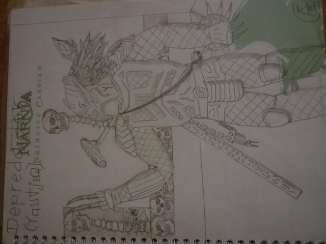 Los dibujos de hiperion P1190012