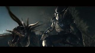 Imágenes de Depredadores Sneakp11