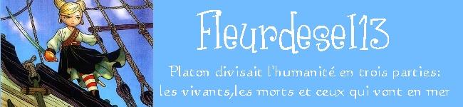 En souvenir de Fleur de Sel... Fleur_19