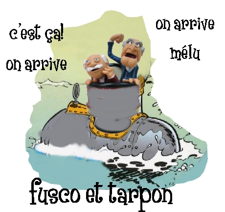 une sirène dans vos océans... Fusco_10