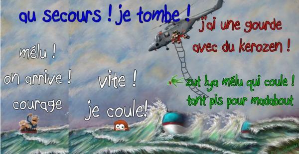 une sirène dans vos océans... Je_cou11
