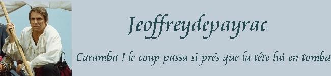 les signatures de mélu!!! Jeoffr11