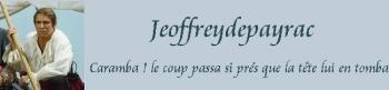 les signatures de mélu!!! Jeoffr12