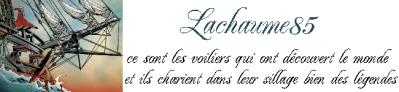 les signatures de mélu!!! Lachau11