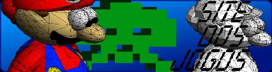 Site Dos Jogos