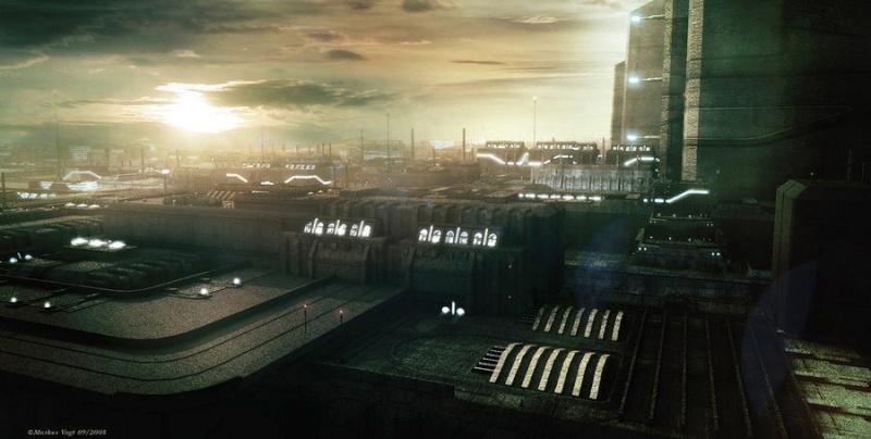 Les Quartiers  Toxic_10