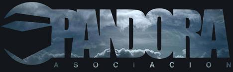Asociacion Pandora