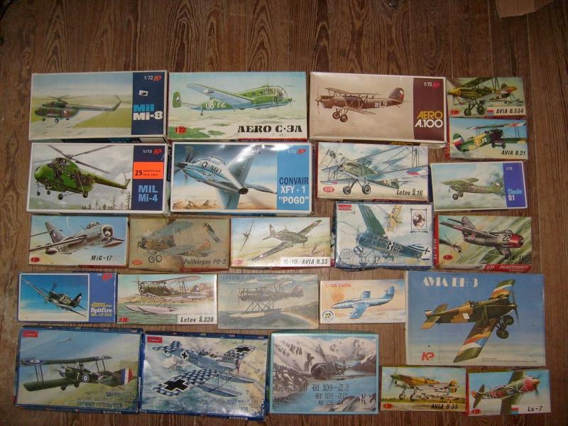 vieux biplans  Kp_tok10