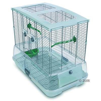 A CLOTURER: merci: a vendre cage sur GRENOBLE 37477_12