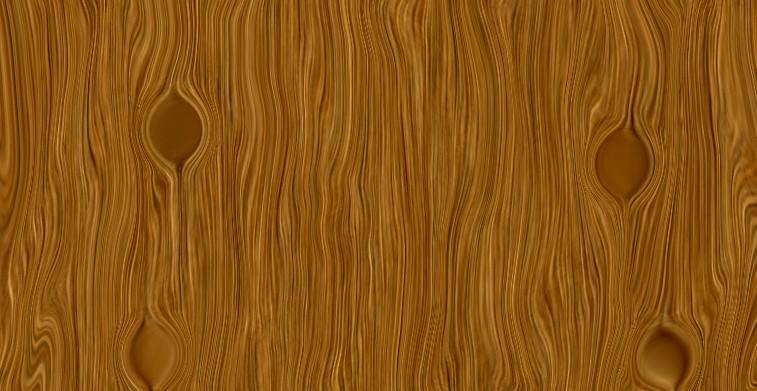 texture - Challenge archi extérieur - yayak - / SKETCHUP - ARTLANTIS - Micrographx publisher - Page 2 Bois_610