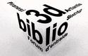 VOTES POUR LA REALISATION DU LOGO DU FORUM - SELECTION FINALE Biblio10