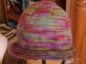 Hat Pattern Dscf1219