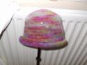 Hat Pattern Dscf1220