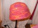 Hat Pattern Dscf1222